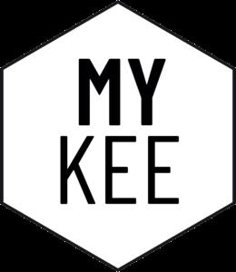 MY KEE